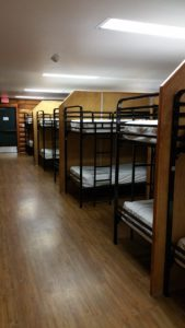 recyclable-metal-bunk-beds