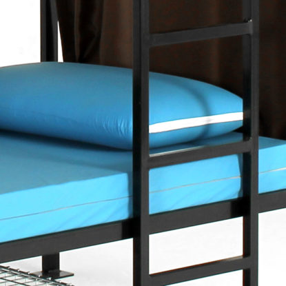 Waterproof Foam Mattress for Bunk Beds