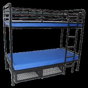 heavy-duty-camp-bunk-bed