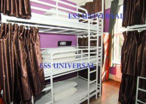 metal-bunk-beds