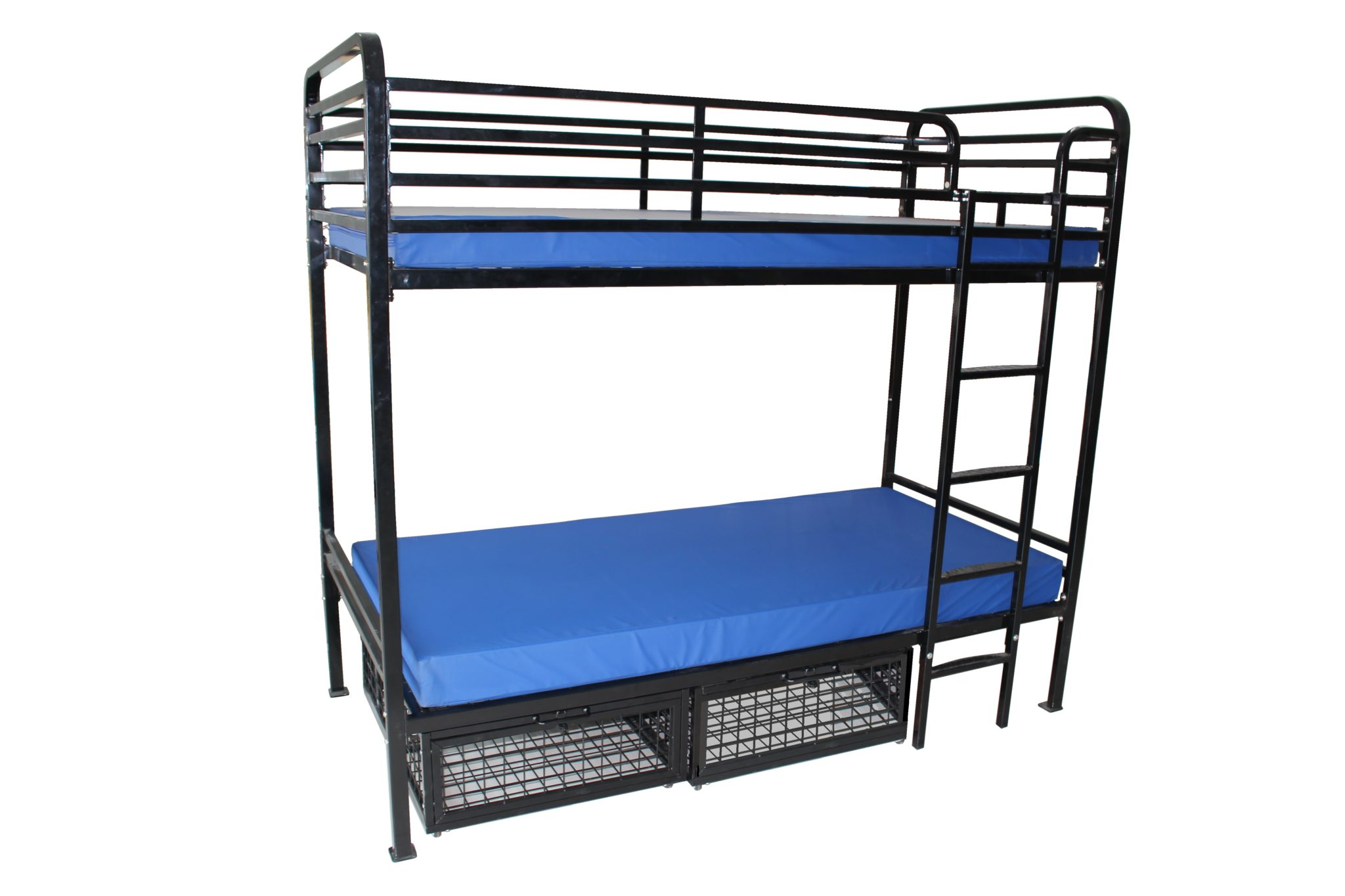 Picture of: Australia Finally Has A True Commercial Bunk Bed Supplier Ess Universal